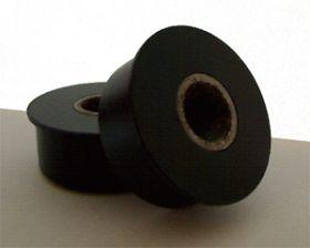 AOMC mx: Polisport Clear Restyling Plastic Kit YZ125/250