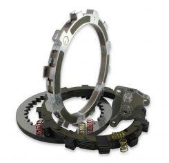 AOMC mx: Rottweiler Tune ECU Cable KTM 690-990