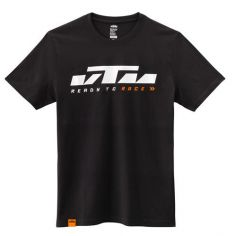 2018 ktm powerwear catalogue. delighful 2018 2018 ktm sliced tee throughout ktm powerwear catalogue