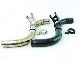 ... Filter 390 Duke 17-19.  16.24. Competition Werkes Cat Delete KTM HQV 390  401 fc99b6761